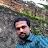 NIKHIL G KRISHNAN avatar image