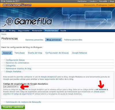 pag Gamefilia