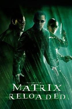 Ma Trận 2: Tái Lập - The Matrix Reloaded
