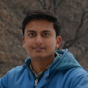 Aditya Krishna Namdeo