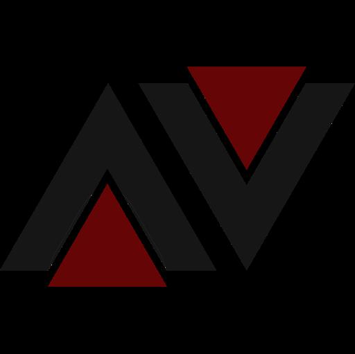 AV Techy
