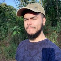 Zocke's avatar