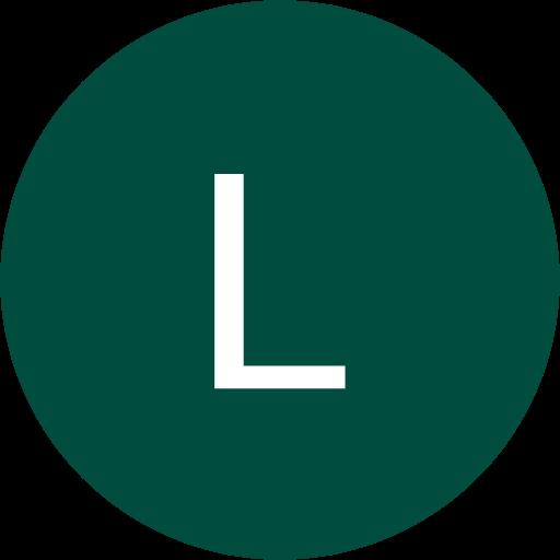 Lóránt Barabás