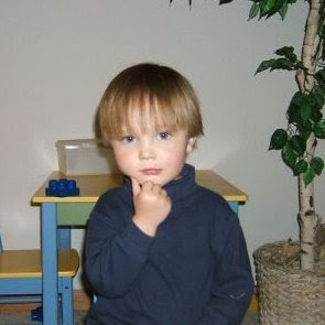 ZeMystic