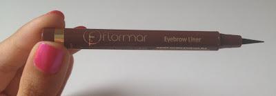 Eyebrow Liner - Kaş Lineri