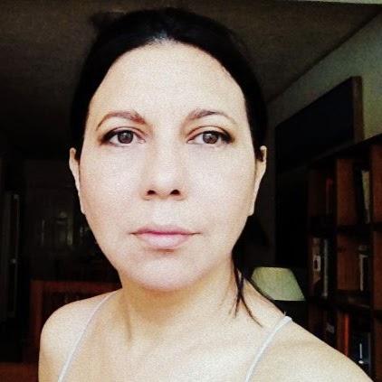 Jakeline Rodriguez Photo 3