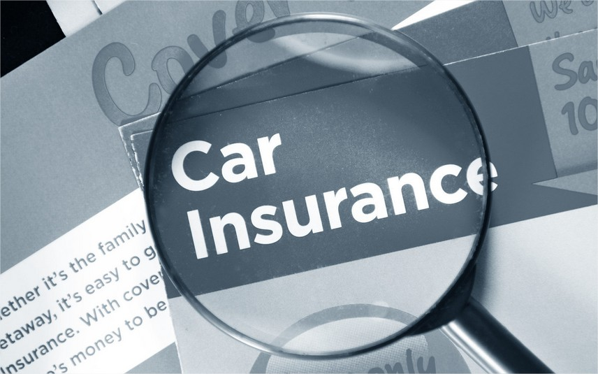 List of the Best Automobile Insurers in the United States