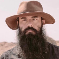 Jonny Miller's avatar