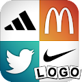 Logo Quiz! by Candy Logo Walkthrough