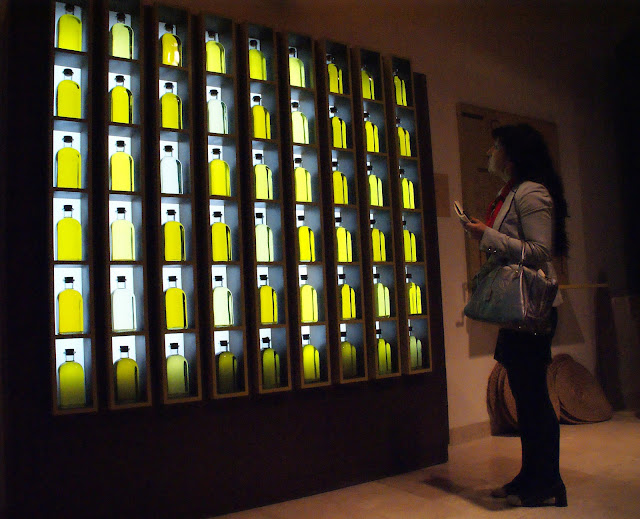 Museo+del+Aceite+y+el+Olivar