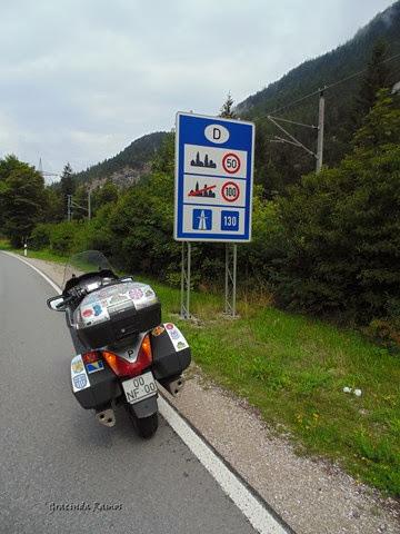 passeando - Passeando pelos Balcãs... rumo à Roménia! - Página 11 DSC00206