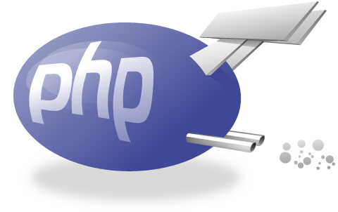 Contoh Aplikasi Sederhana Pendaftaran Online Dengan PHP