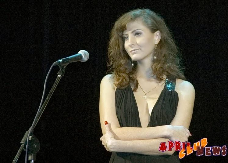 Презентация альбома «Солнцеклеш» Павла Кашина