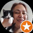 Josie C.,theDir