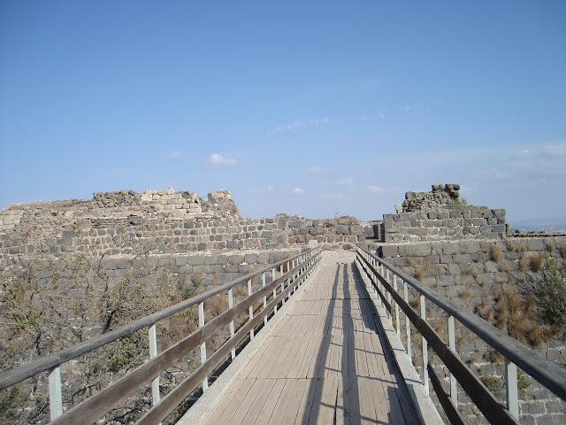 Uma Viagem ao Centro do Mundo...  - Página 3 ISRAEL%252520107