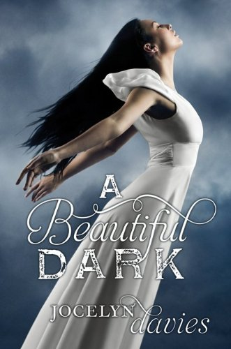 Review: A Beautiful Dark by Jocelyn Davies