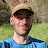 Jayson Tanasescu avatar image