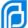 Planned Parenthood of Metropolitan New Jersey