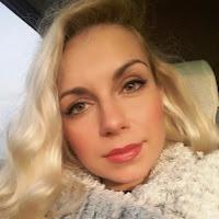 Светлана Парнасова