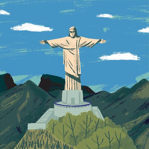 Diana Texeira
