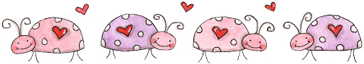 Love%252520Bugs.jpg