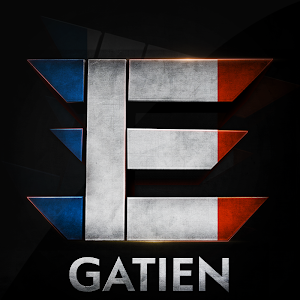 Who is Gatien?
