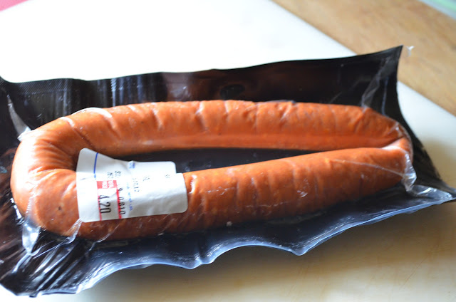 Baked-Beans-Sausage-Good-Sausage.jpg