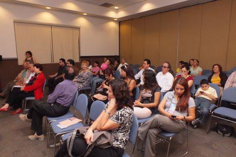 Presentación del libro Sabinas Hidalgo Patrimonio Intangible en Monterrey