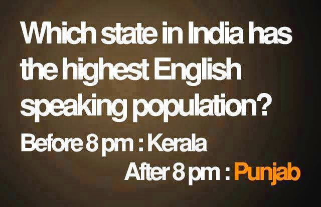 ... After 8 pm Punjab !!! Whatsapp funny images and jokes and pictures