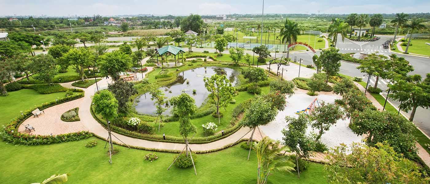 du-an-villa-park-quan-9-cong-vien