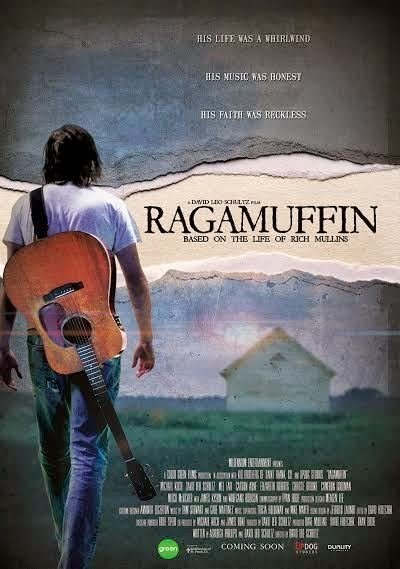 Poster Of English Movie Ragamuffin (2014) Free Download Full New Hollywood Movie Watch Online At Alldownloads4u.Com