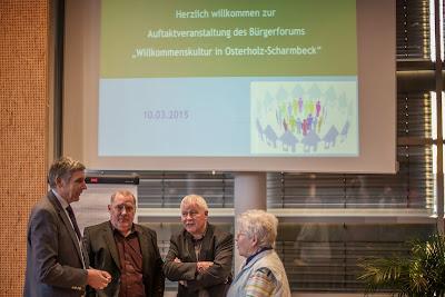 Bürgerforum Osterholz-Scharmbeck