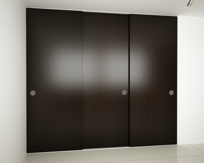 orbis home closets modulares puertas para closets