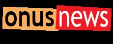 Onus News