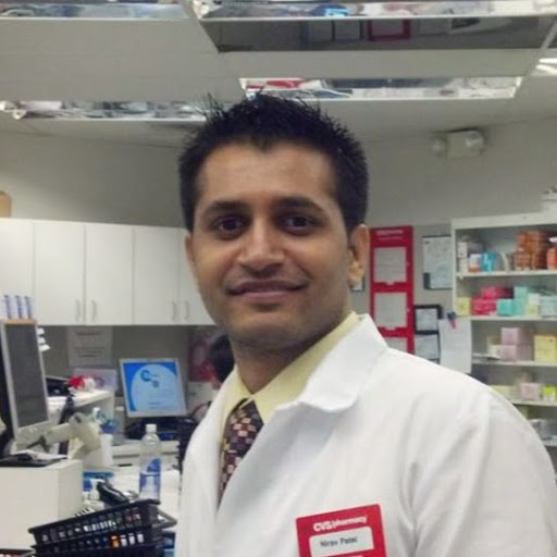 Nirav Patel Address Phone Number Public Records Radaris
