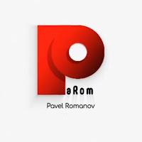 Pavel Romanov