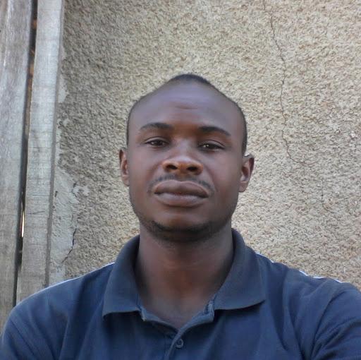 Souleymane Sanogo Photo 8