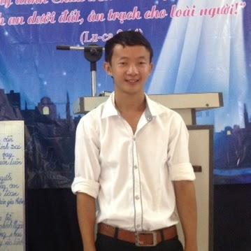 Dinh Le