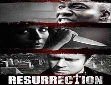 فيلم A Resurrection