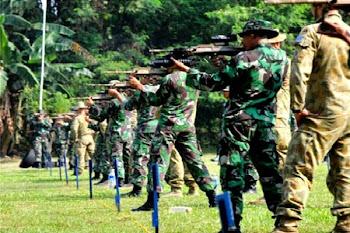 Wirra Jaya Ausindo 2013. PROKIMAL ONLINE Kotabumi Lampung Utara
