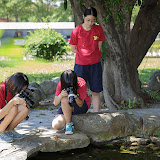 20140926實用攝影課校園拍攝