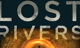 «Потерянные реки» / Lost rivers