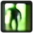 William Johnsen avatar image