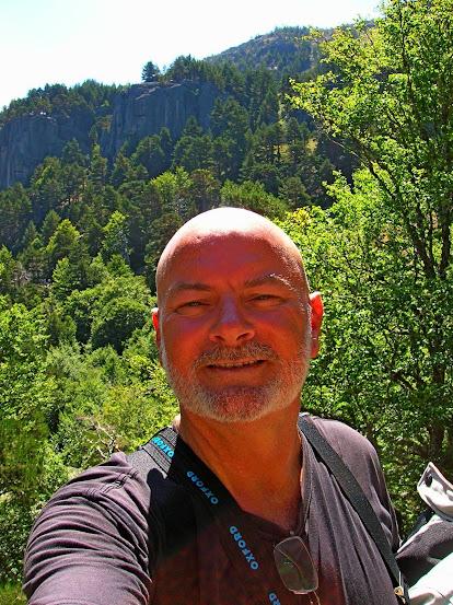 Un paseo por las nubes de Los Pirineos.. Los%2BPirineos%2B2014%2B054