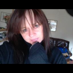 Caroline Mcgonigle Photo 2