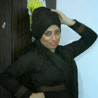 who is saeideh safi contact information