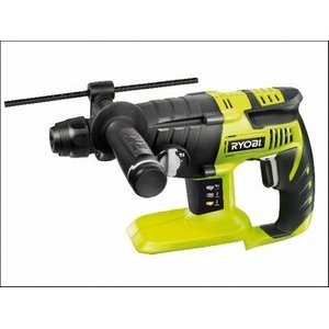 Buy One + CRH-1801M SDS Hammer Drill 18 Volt Bare Unit