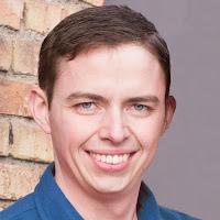 Matthew Deaver's avatar