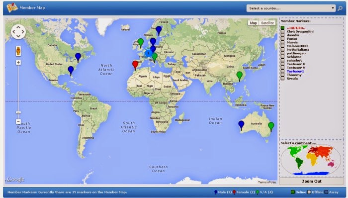 membermap.jpg
