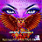 johnny m avatar image